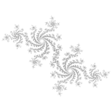 06_058_BOF_Map26_(-0.339204)_(0.63589)bsm