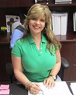 Image result for Ms. Garcia