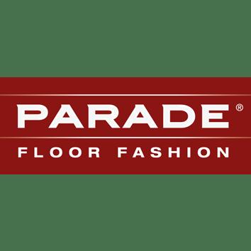 Parade logo Woninginrichting Ben van den Broek Leersum Nederland Utrechtse Heuvelrug