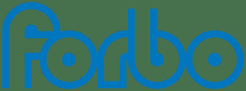 Forbo logo Woninginrichting Ben van den Broek Leersum Nederland Utrechtse Heuvelrug