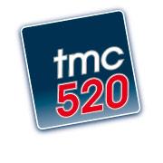 TMC logo Woninginrichting Ben van den Broek Leersum Nederland Utrechtse Heuvelrug