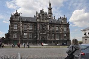 Antwerpen5