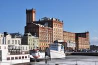 Kalmar museum2