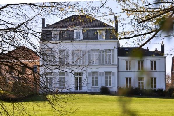 Tervuren 12