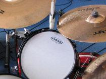 rack tom sony mtl f-96 mic top