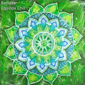 Benwaa – Equinox Chill
