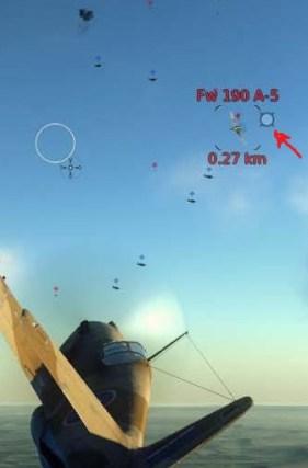 War-Thunder-screenshot-30
