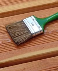 Holzschutzmittel kaufen | Holzschutzlasur im Online-Shop ...