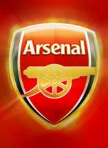 Kit Dls Arsenal : arsenal, Dream, League, Arsenal, Cheap