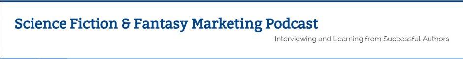 Marketing-Science-Fiction-F