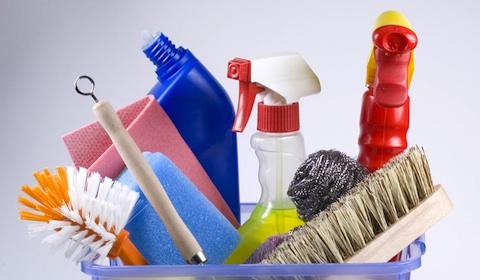 BCCOA Homemaker Program