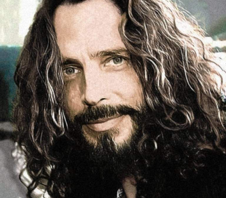 Tragic Death of Chris Cornell is Call to Action For Benzodiazepine Safety