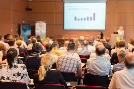 Benzodiazepine Information Coalition Featured in Psych Congress 2017