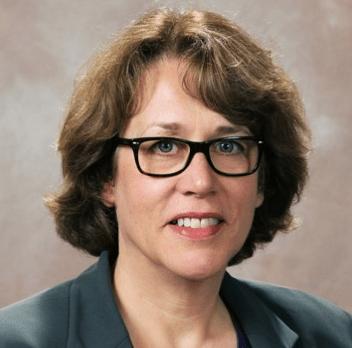Lisa von Braun, PMHNP-BC