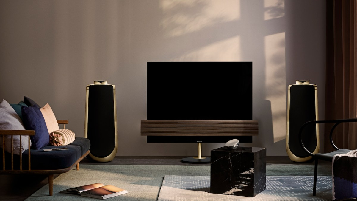 Bang And Olufsen Beovision 11 president's day annual floor sample sale – bang & olufsen