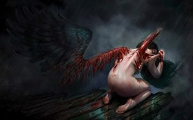 angel-devil-wallpaper-23