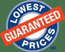 selidbe beograd cena