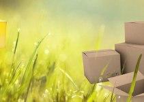 kartonske kutije za selidbe