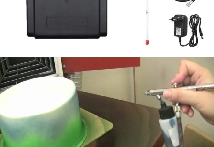 50 Best Cake Decorating Tools Equipment And Supplies For Pro Decorators