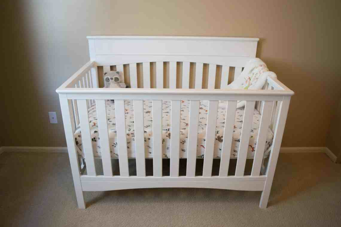 products children room grey cribs in delta emerson crib