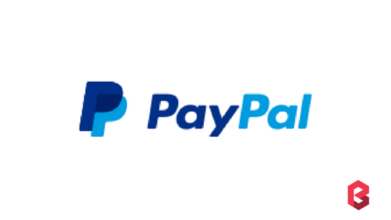 Paypal in India