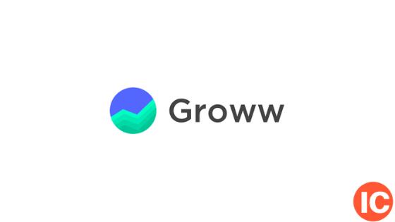 Groww customer care number