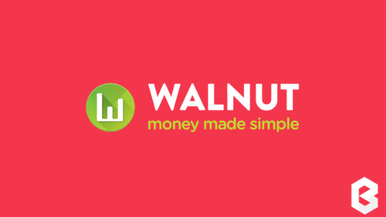 Walnut App Customer Care Number, Toll-Free Number, and Office Address