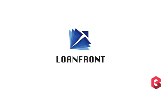 LoanFront Customer Care Number, Toll-Free Number, and Office Address