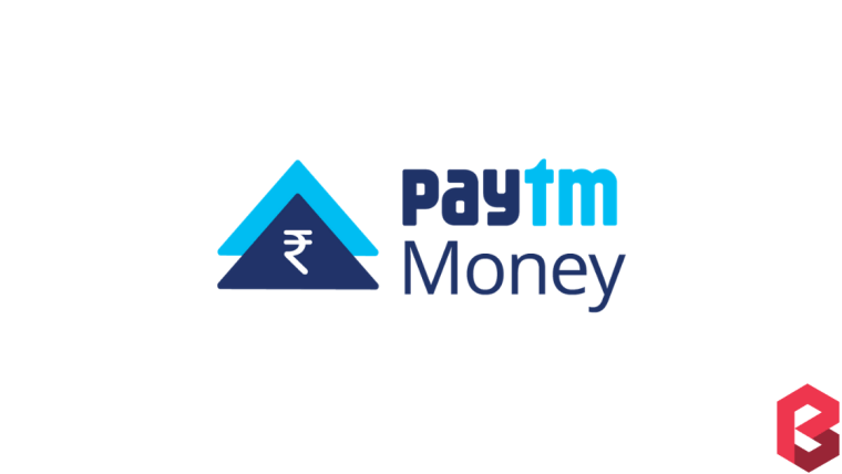 Paytm Money Customer Care Number, Toll-Free Number, and Office Address