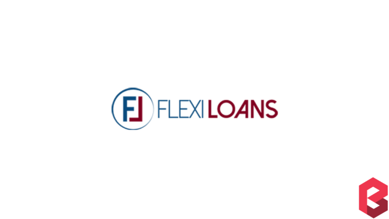 FlexiLoans Customer Care Number, Toll-Free Number, and Office Address