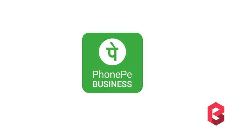 PhonePe Merchant Customer Care Number, Toll-Free Number, and Office Address