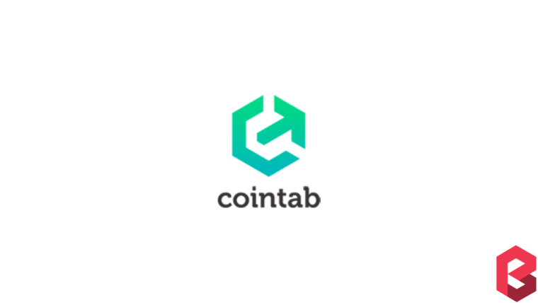 Cointab Customer Care Number, Toll-Free Number, and Office Address