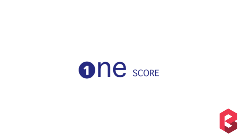One Score Customer Care Number, Toll-Free Number, and Office Address