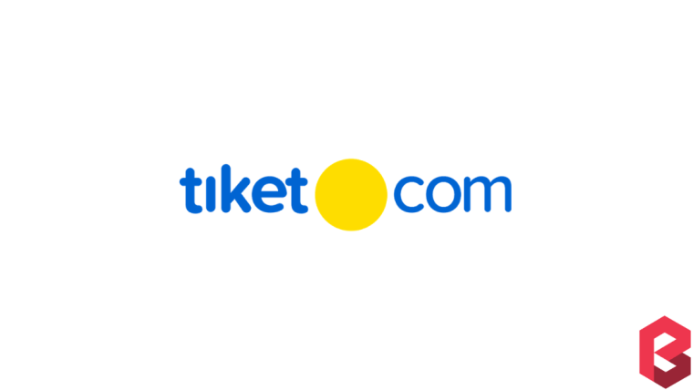 tiket.com Customer Care Number, Toll-Free Number, and Office Address