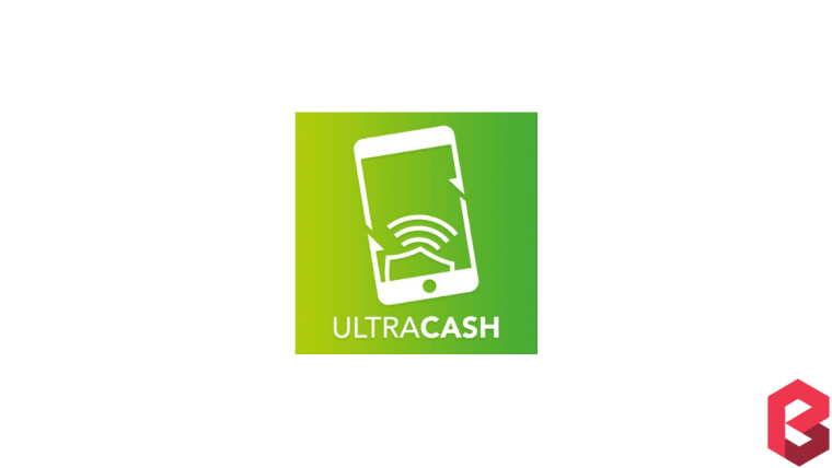 UltraCash Customer Care Number, Toll-Free Number, and Office Address
