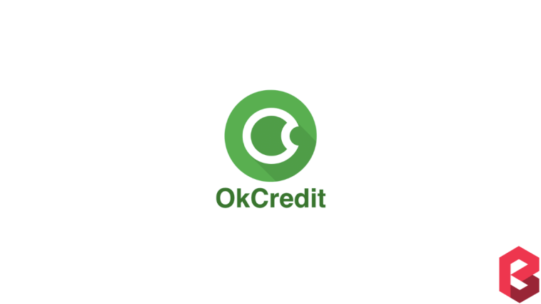 OkCredit Customer Care Number, Toll-Free Number, and Office Address