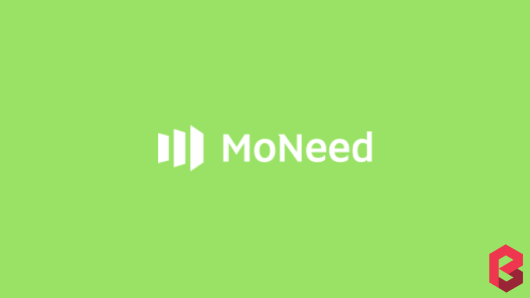 MoNeed Customer Care Number, Toll-Free Number, and Office Address