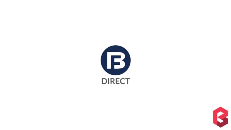 Bajaj Finserv Direct Customer Care Number, Toll-Free Number, and Office Address