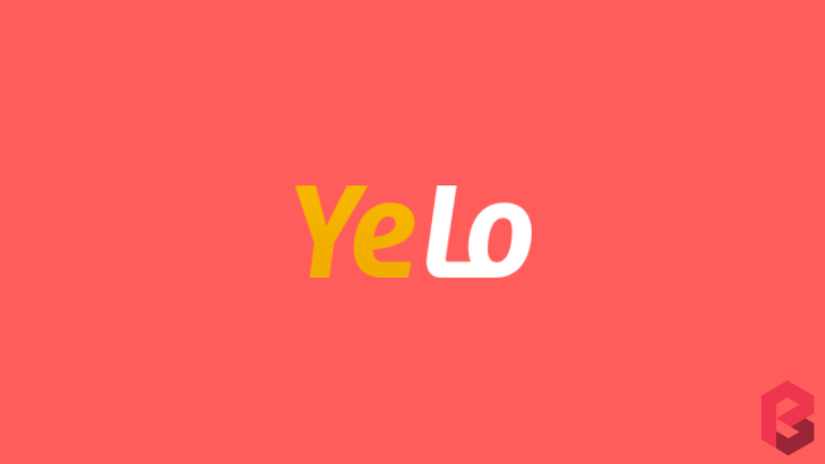 Yelo Loan Customer Care Number, Toll-Free Number, and Office Address