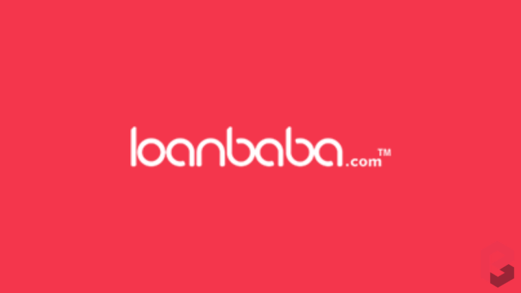 LoanBaba Customer Care Number, Toll-Free Number, and Office Address