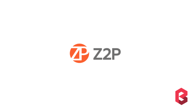 Z2P Loan Customer Care Number, Toll-Free Number, and Office Address