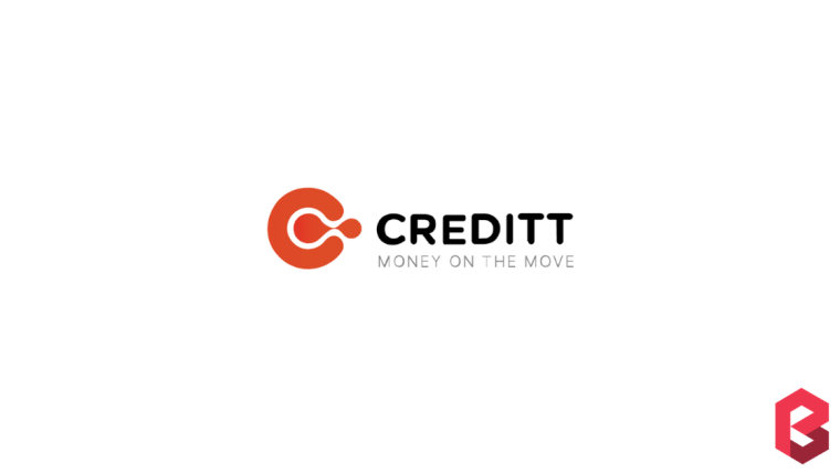 Creditt Loan App Customer Care Number, Toll-Free Number, and Office Address