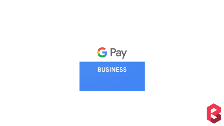 Google Pay for Business Customer Care Number, Toll-Free Number, and Office Address