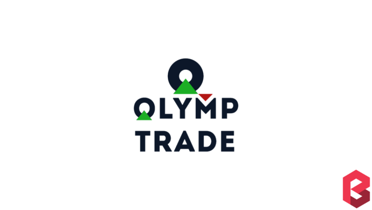 Olymp Trade Customer Care Number India, Toll-Free Number, and Office Address