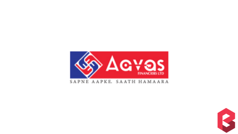 Aavas Finance Customer Care Number, Toll-Free Number, and Office Address
