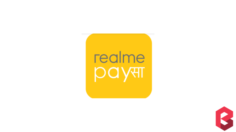 Realme Paysa Customer Care Number, Toll-Free Number, and Office Address
