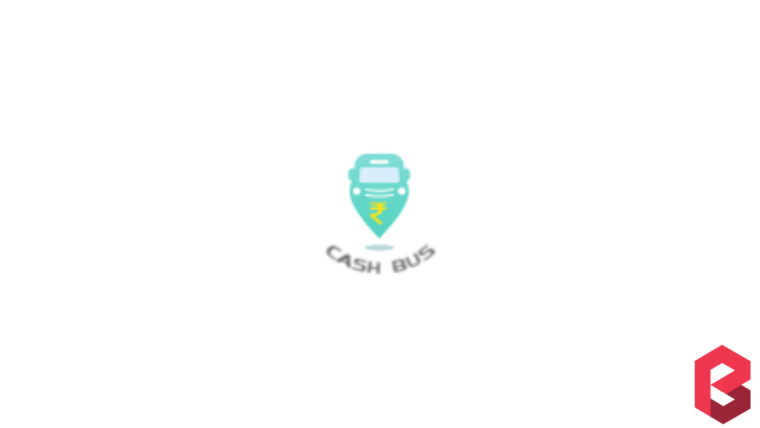 CashBus Customer Care Number, Toll-Free Number, and Office Address
