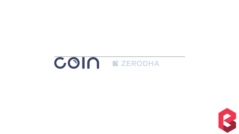 Zerodha Coin Customer Care Number, Toll-Free Number, and Office Address