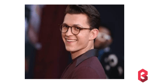 Tom Holland Phone Number | Contact Number | WhatsApp Number | Email Address | House Address