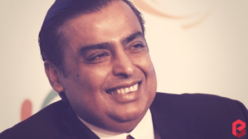 Saudi government agency PIF has invested Rs 9,000 crore in Reliance Retail